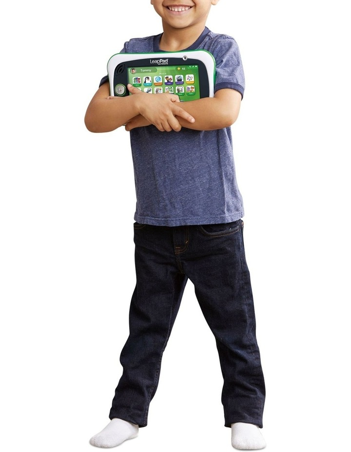 LeapPad Ultimate Ready for School Tablet image 2