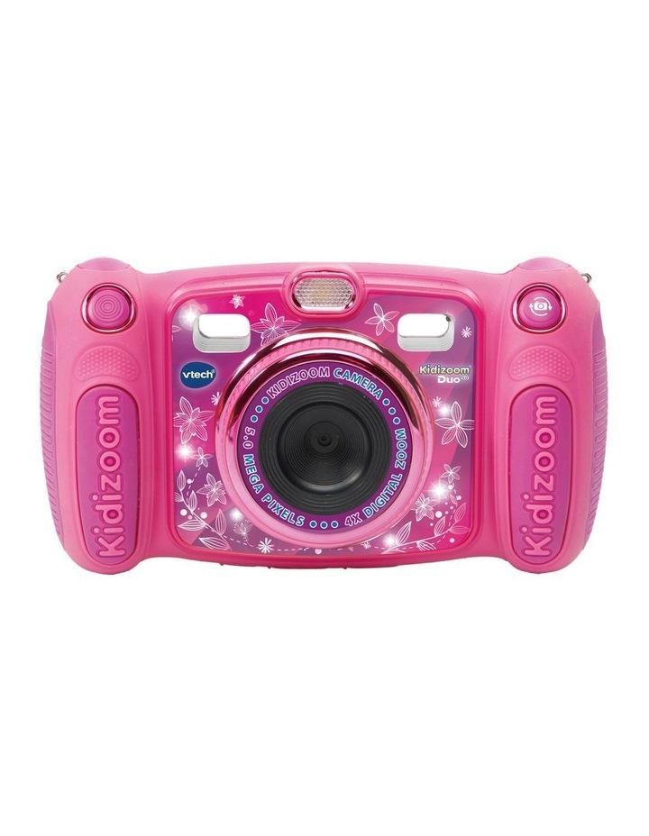 Kidizoom Duo 5.0 - Pink image 2