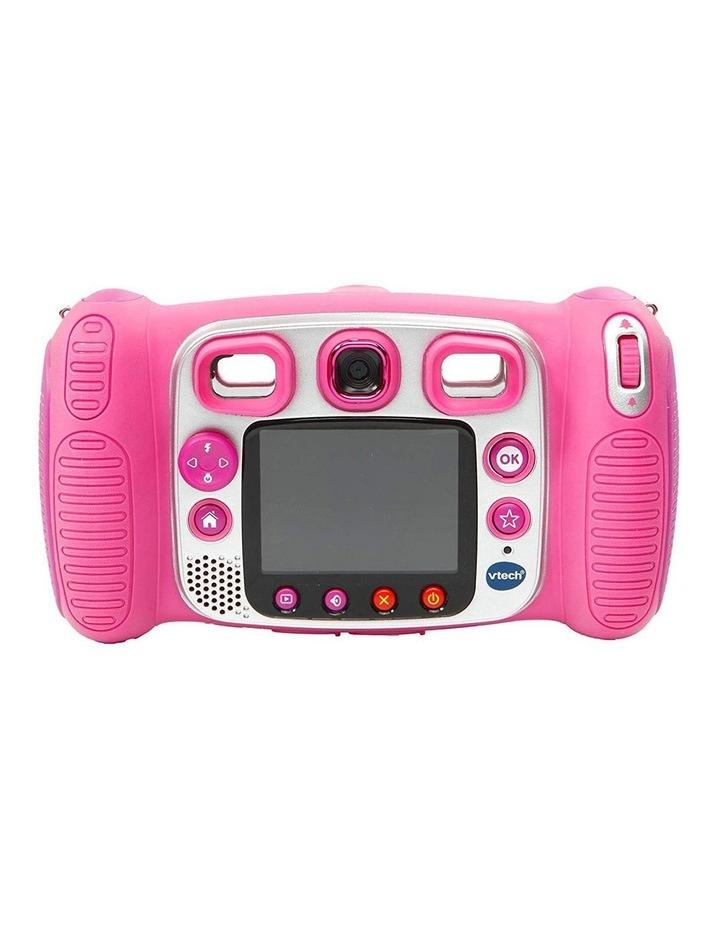 Kidizoom Duo 5.0 - Pink image 3