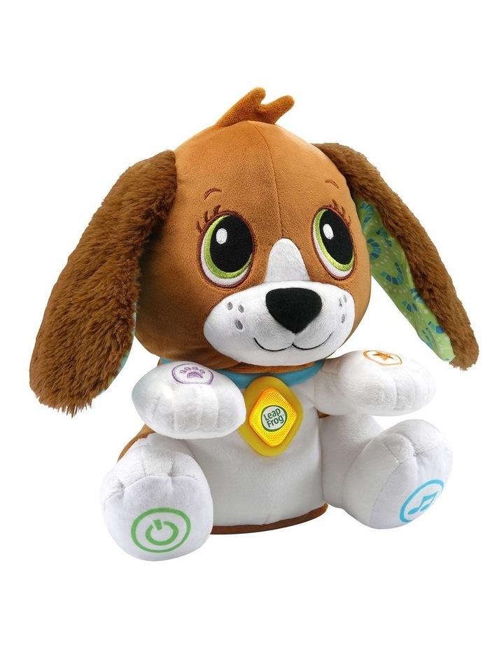 Speak & Learn Puppy image 1