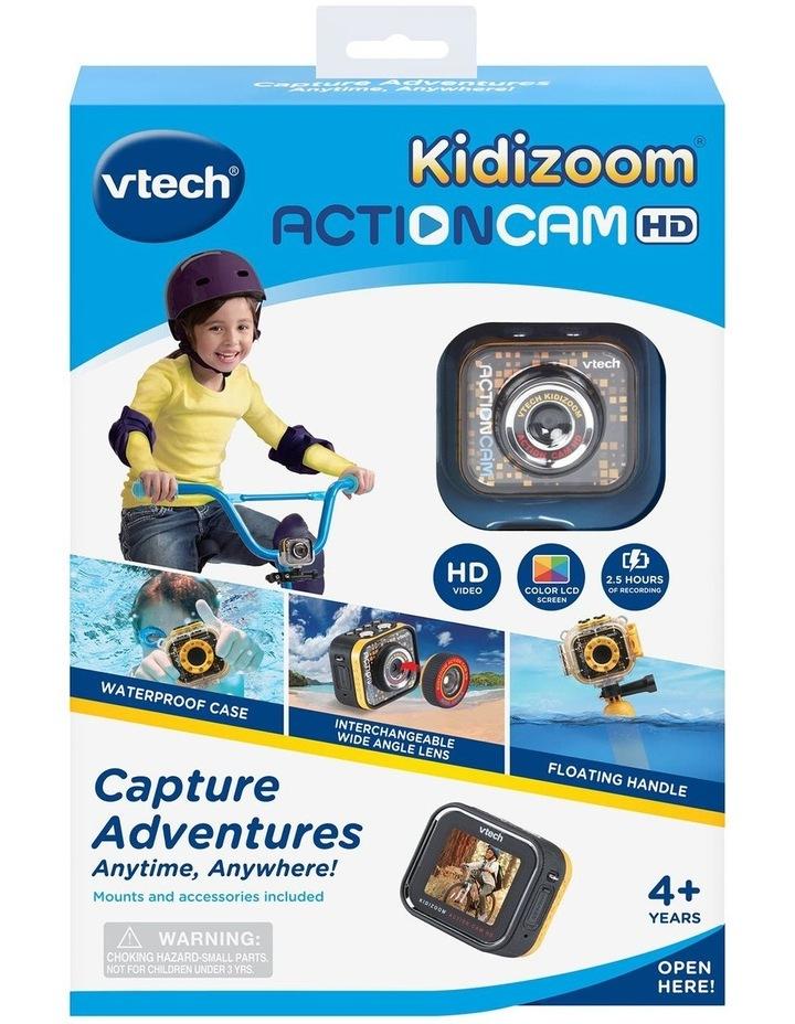 Kidizoom Action Cam HD image 3