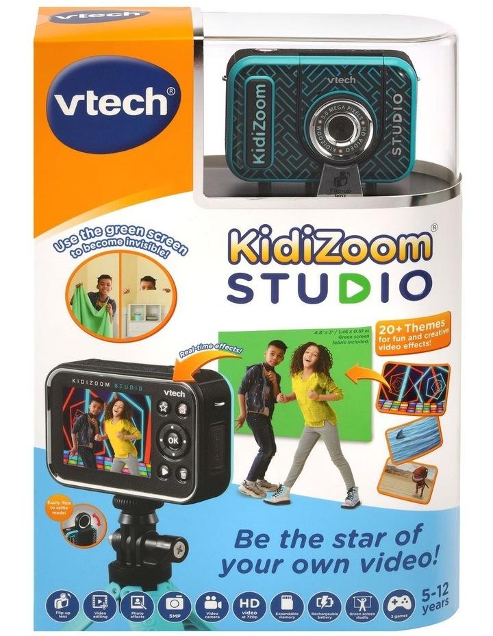 Kidizoom Studio image 3