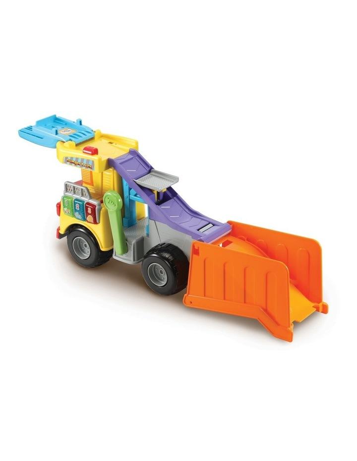 Toot-Toot Drivers Dumper Truck image 2