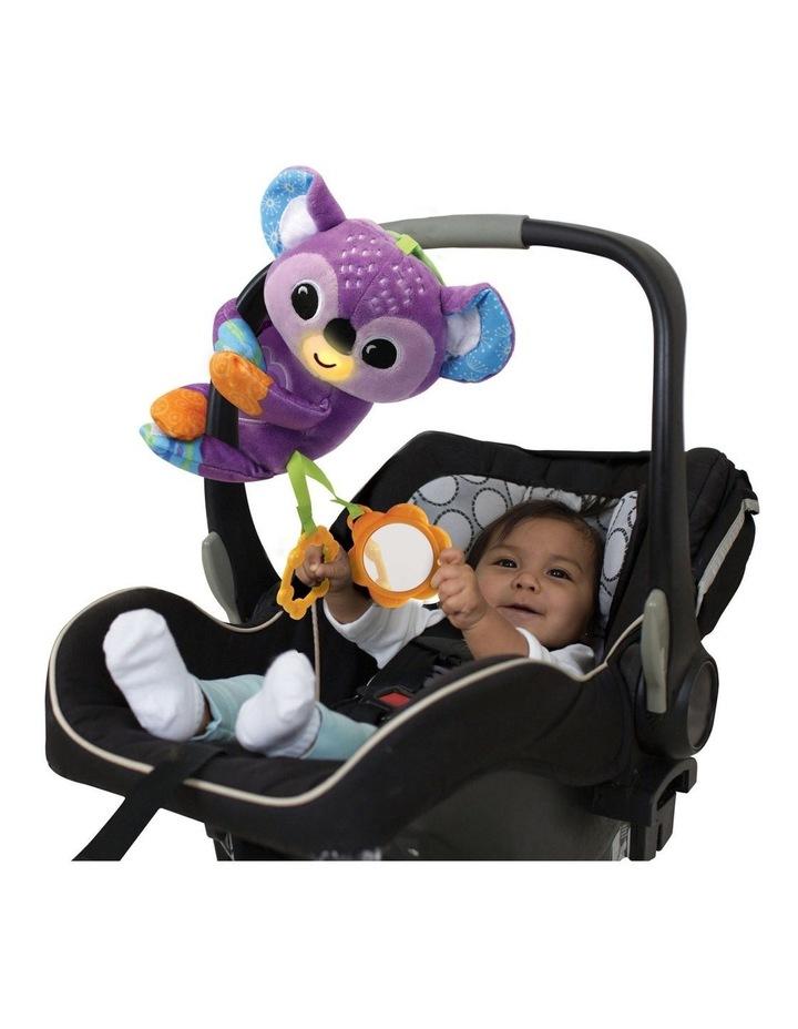 Cuddle & Play Koala image 4