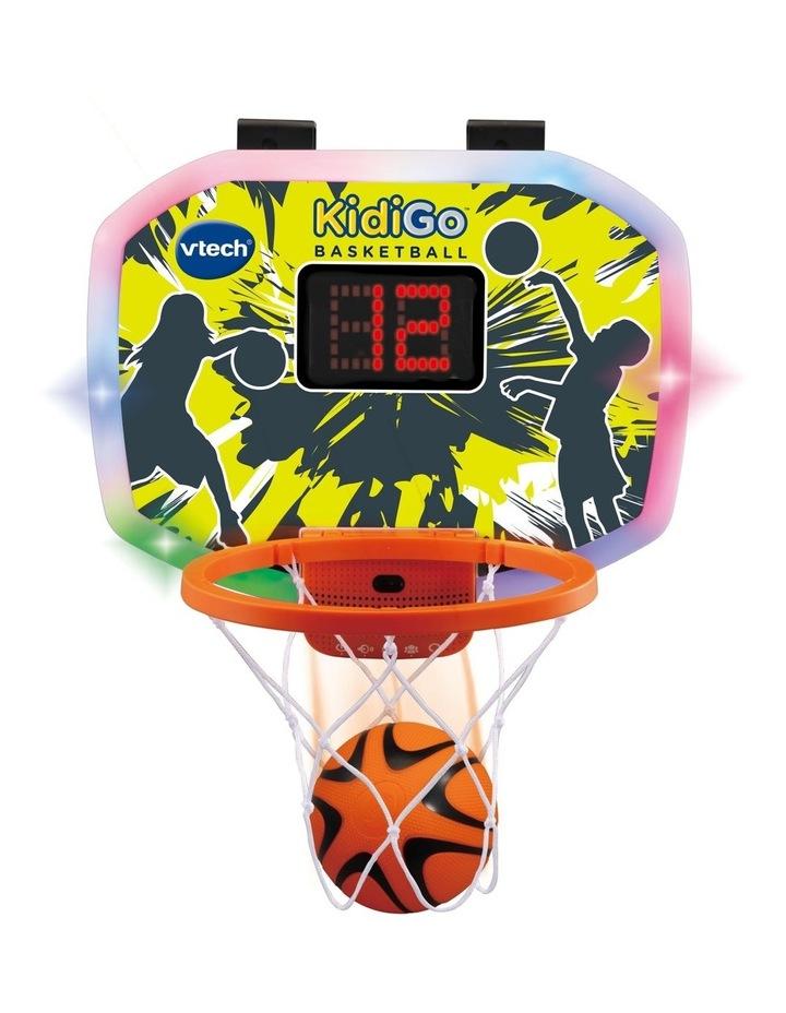 KidiGo Basketball image 2