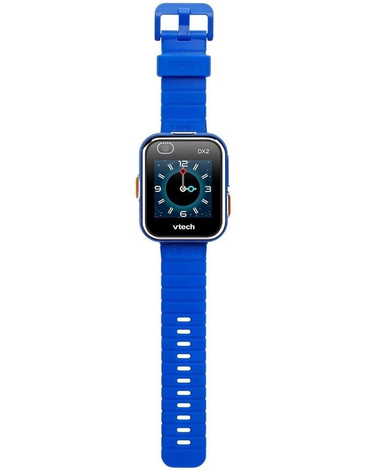 Kidizoom Smartwatch DX2.0 BLUE image 2