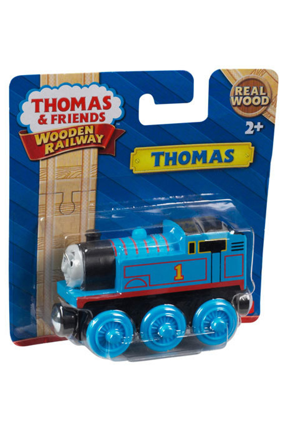 Most Design Ideas Thomas Wooden Railway Tar Tanker Pictures And