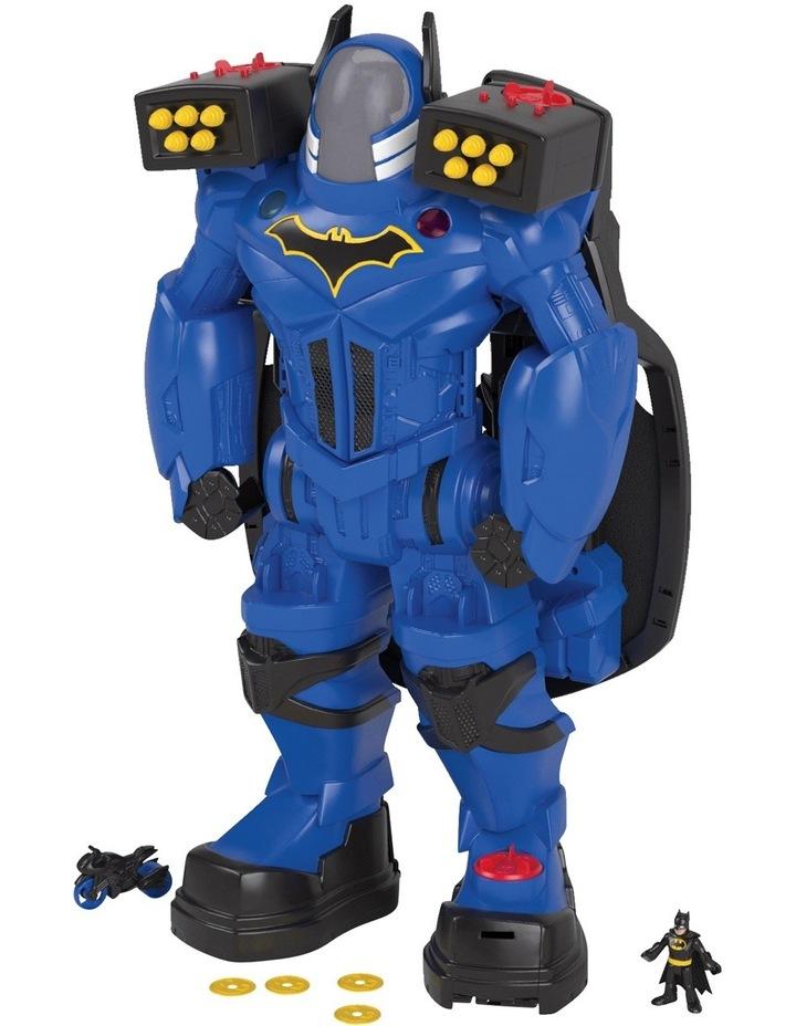 Batbot Xtreme image 2