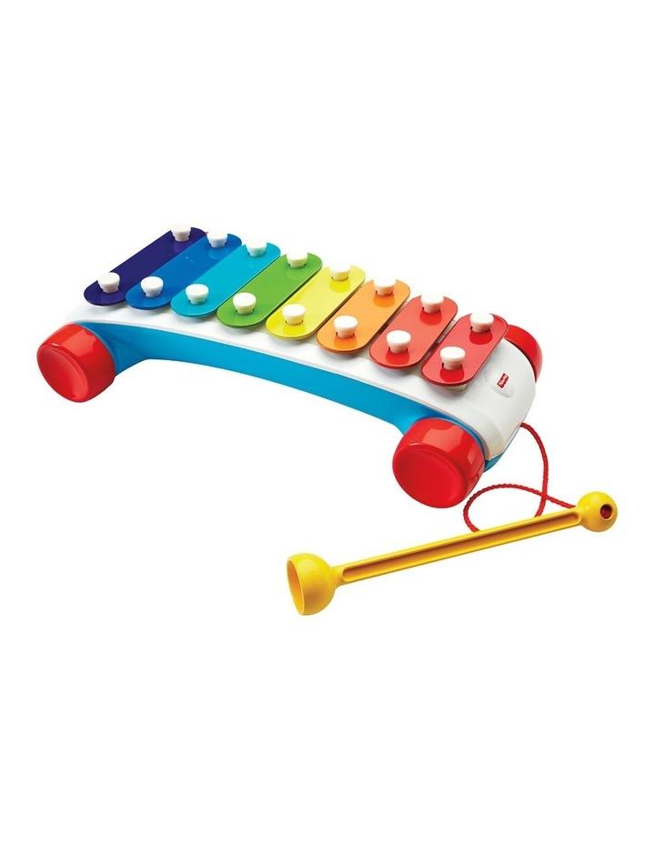Xylophone image 3