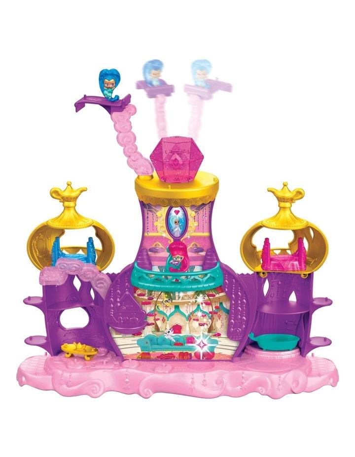 Shimmer & Shine Floating Genie Palace image 2