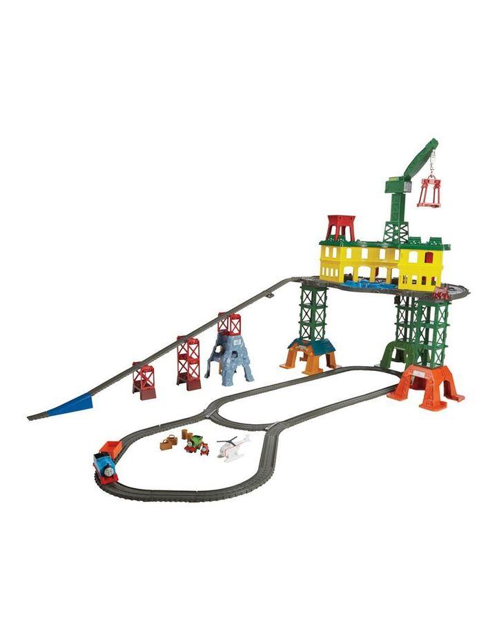 Thomas & Friends Ultimate Set image 4