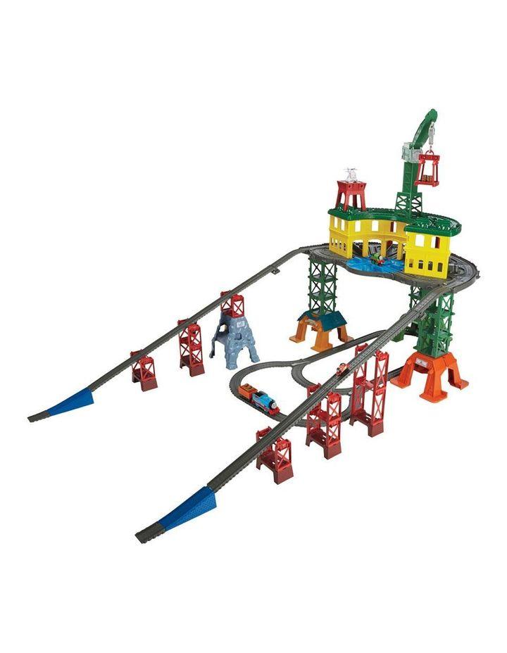Thomas & Friends Ultimate Set image 5