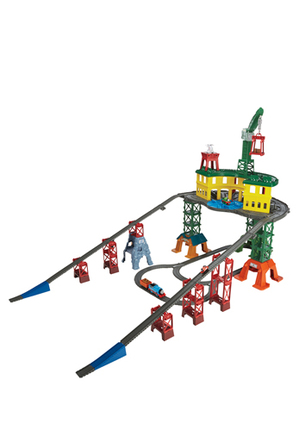Thomas & Friends - Thomas & Friends Ultimate Set