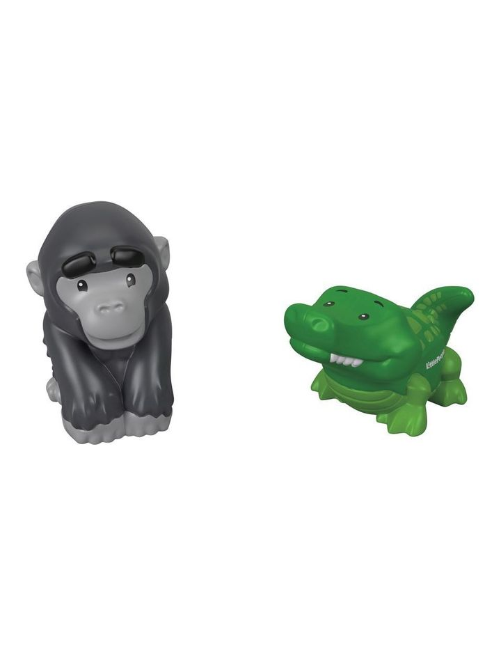 LP Animal Figure 2-Pack Assorted image 8