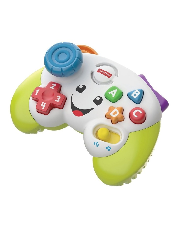 Laugh & Learn Controller image 1