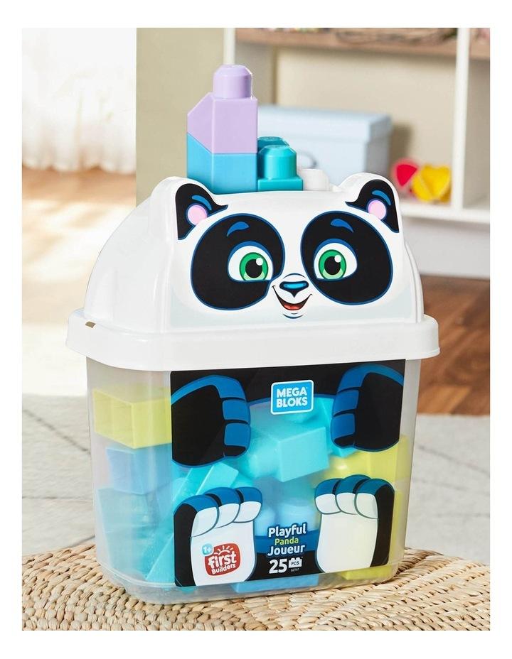 Animal Buckets Assortment image 1