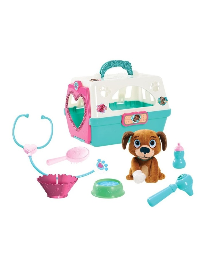 Pet Vet On The Go Carrier Assorted image 1