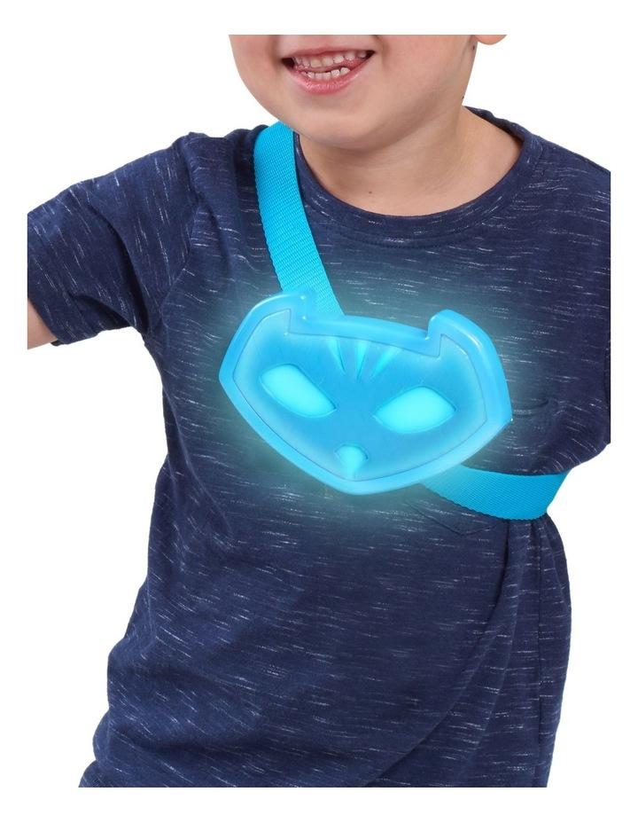 Pj Masks Lights And Sounds Amulet Assortment image 3