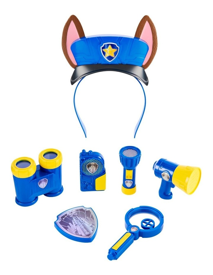 Movie Role Play Rescue Set - Assorted image 1