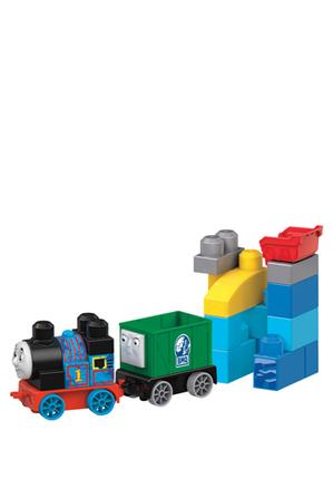 Thomas & Friends - MB Thomas - Blue Mountain Quarry