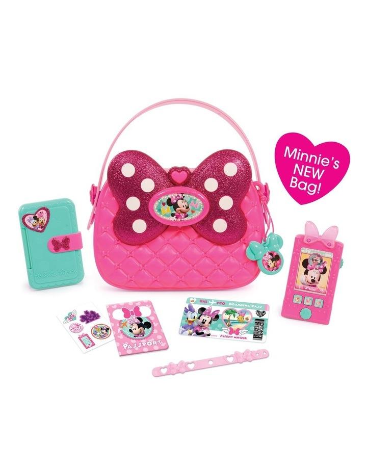 Minnie Happy Helpers Bag Set image 2