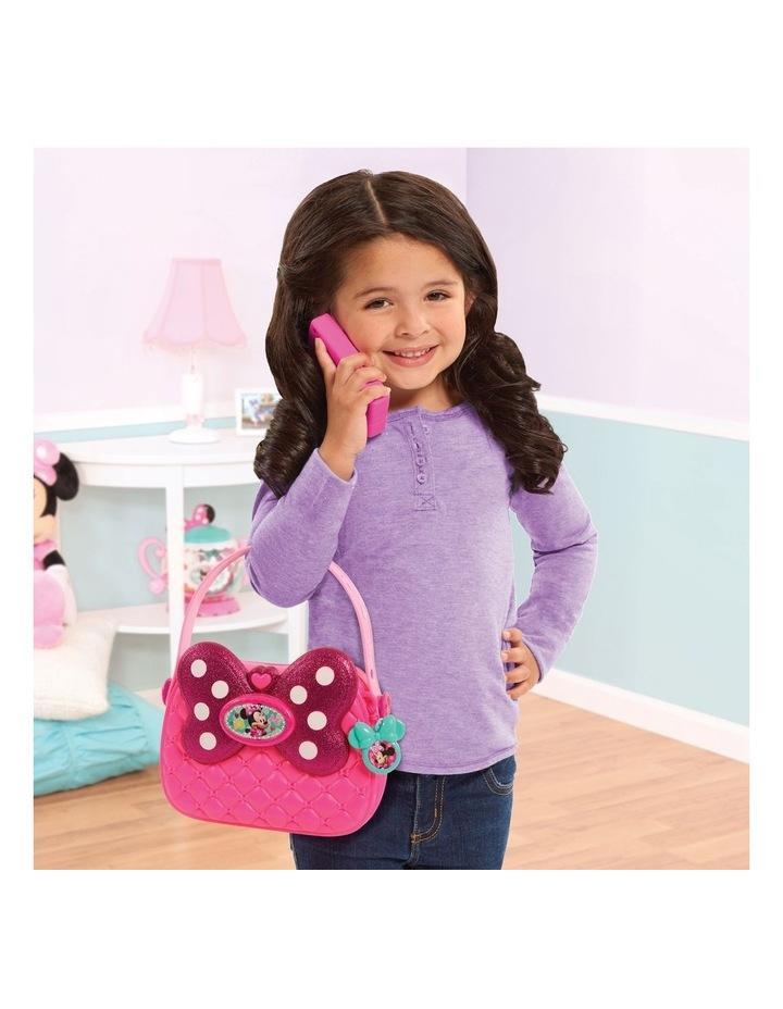 Minnie Happy Helpers Bag Set image 3