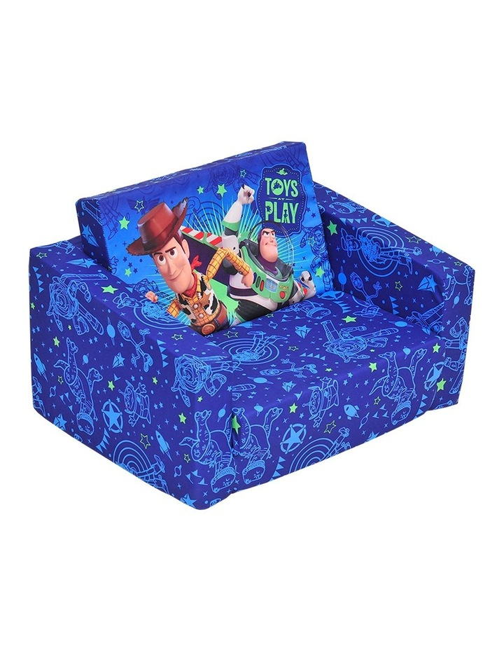 Toy Story 4 Flip Out Sofa image 1
