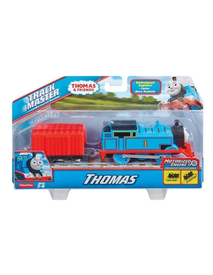 Mattel Thomas & Friends Assorted image 2