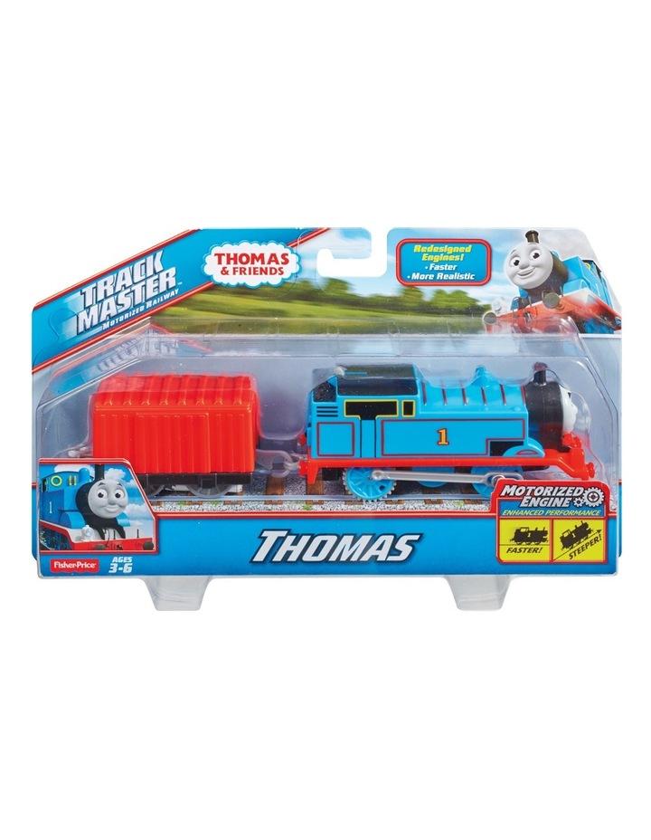 Mattel Thomas & Friends Assorted image 1