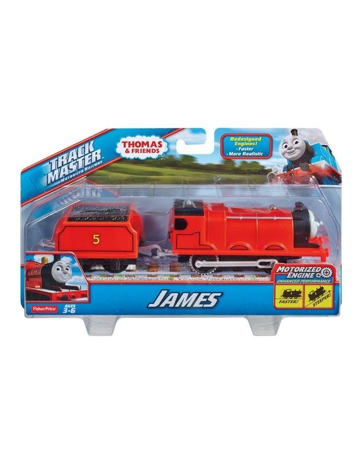 Mattel Thomas & Friends Assorted image 5
