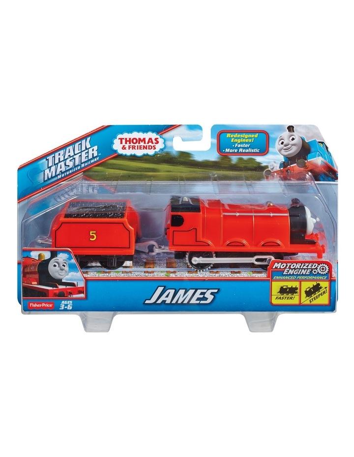 Mattel Thomas & Friends Assorted image 6