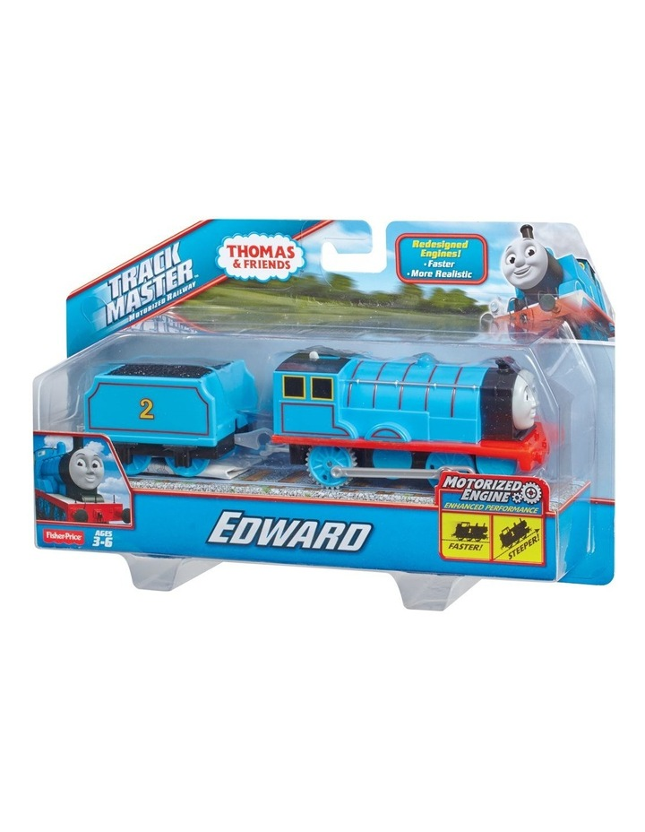 Mattel Thomas & Friends Assorted image 9