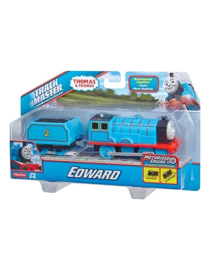 Mattel Thomas & Friends Assorted image 10