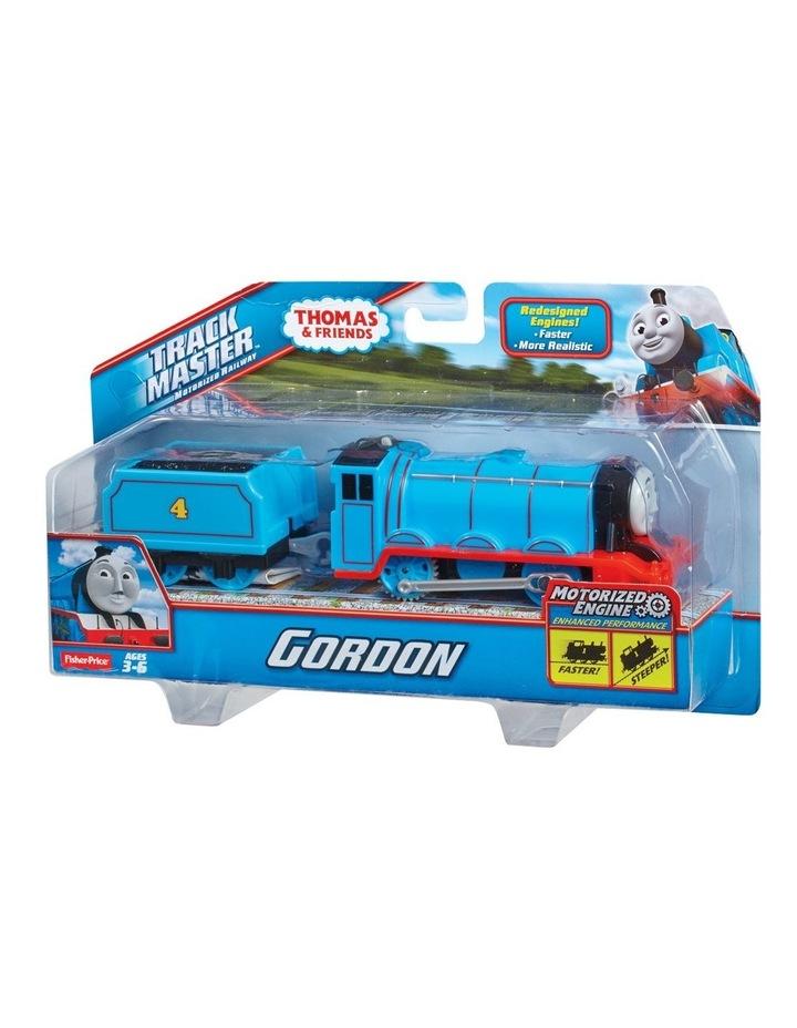 Mattel Thomas & Friends Assorted image 12