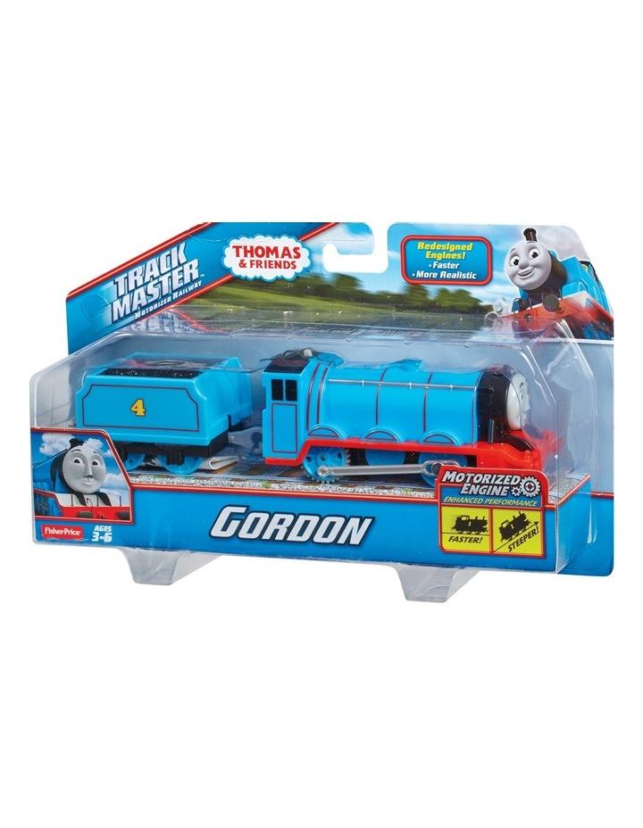Mattel Thomas & Friends Assorted image 11