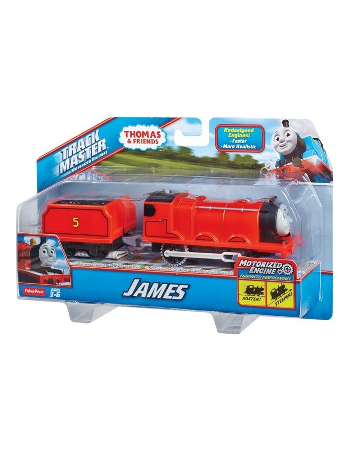 Mattel Thomas & Friends Assorted image 15