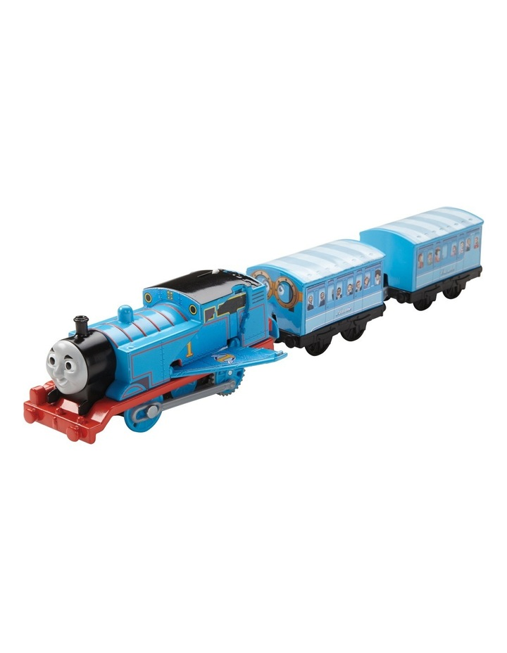 Mattel Thomas & Friends Assorted image 1