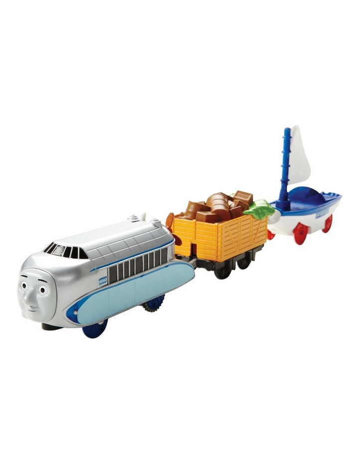 Mattel Thomas & Friends Assorted image 2