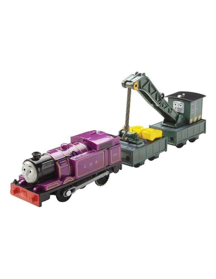 Mattel Thomas & Friends Assorted image 3