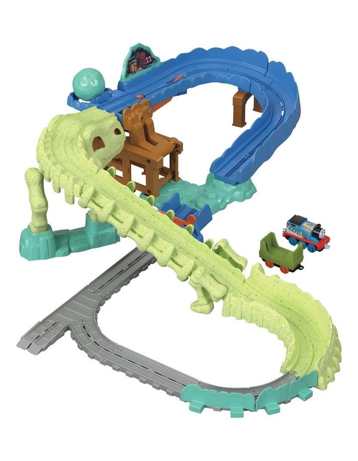 Adventures Dino-Blast image 2