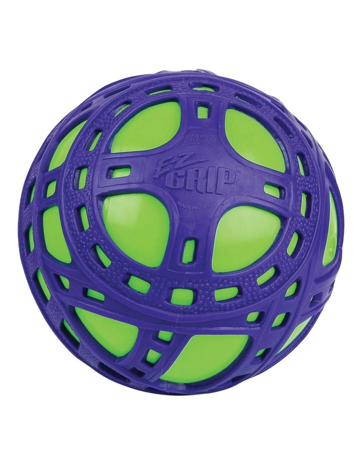 E-Z Grip Play Ball Assorted image 1