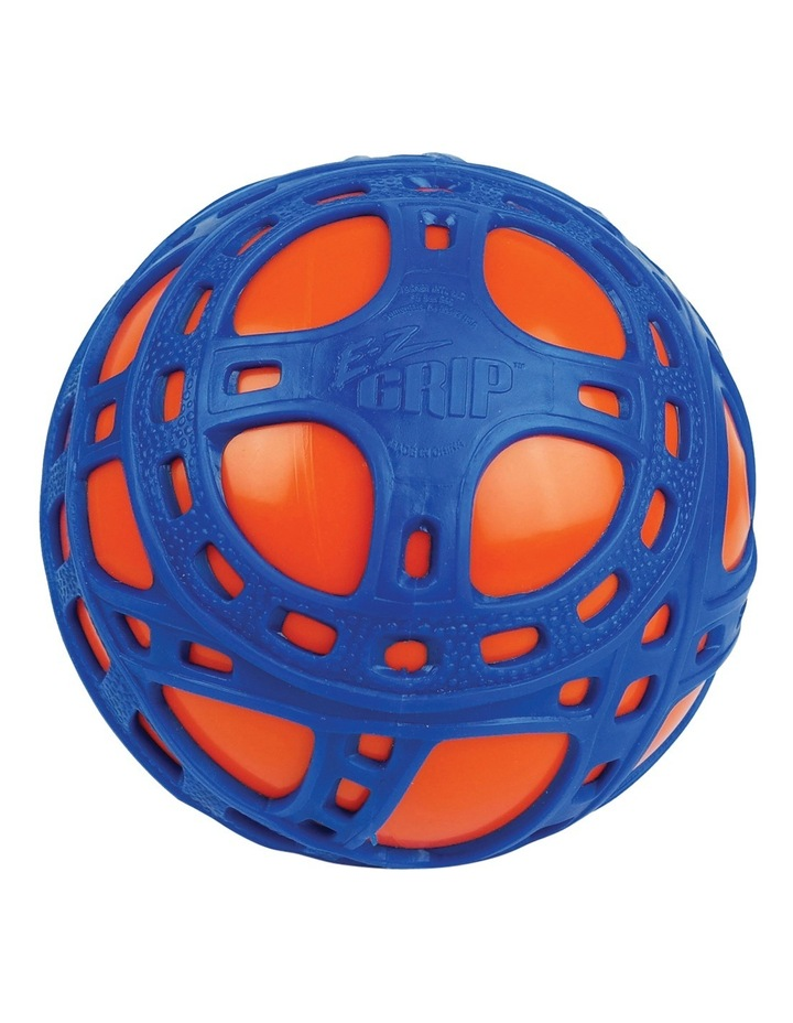 E-Z Grip Play Ball Assorted image 2
