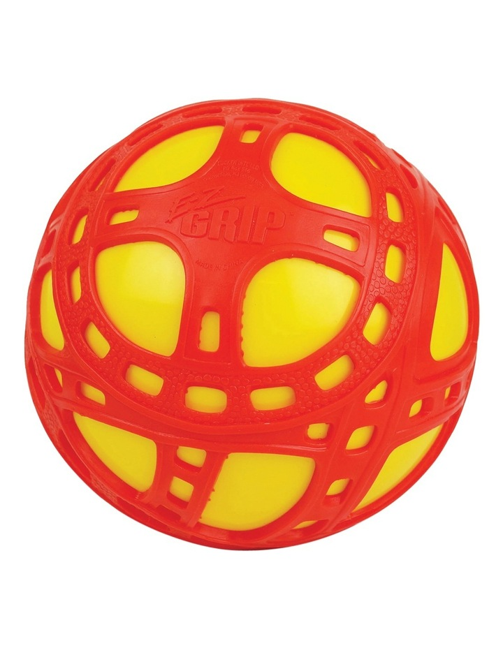 E-Z Grip Play Ball Assorted image 3