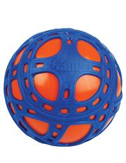 Wahu - E-Z Grip Play Ball Assorted