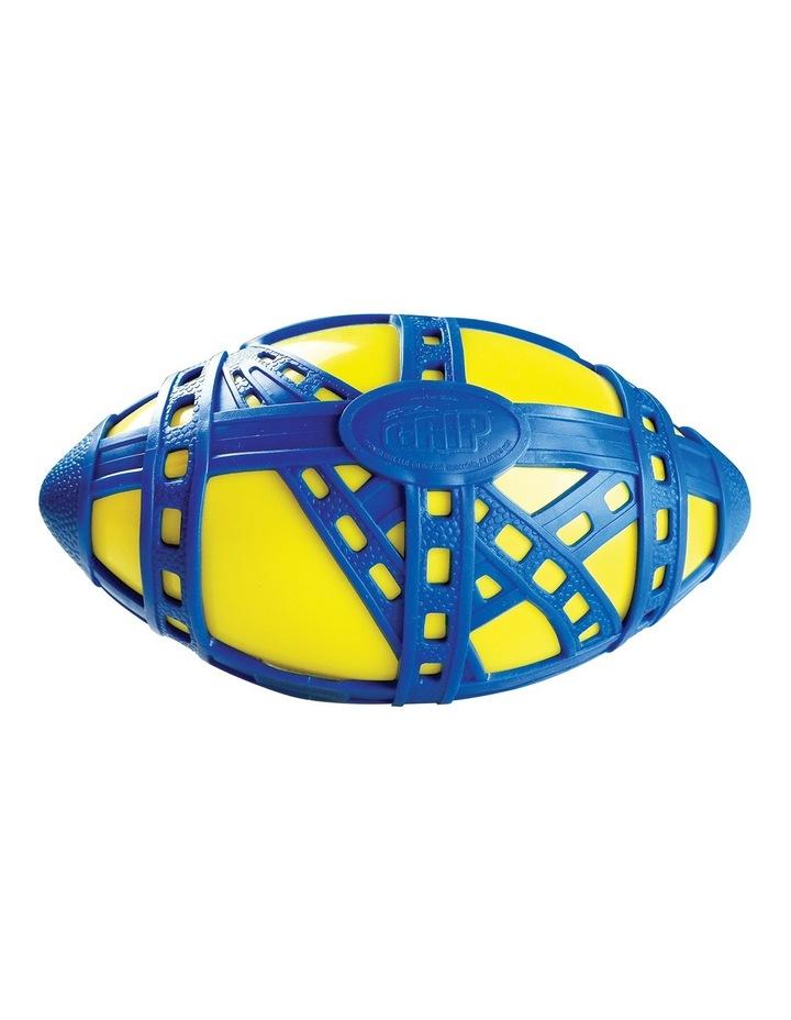 E-Z Grip Football Assorted image 1