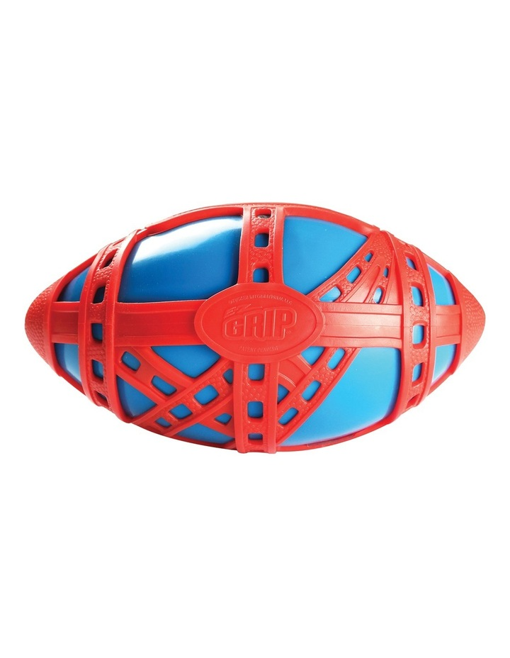 E-Z Grip Football Assorted image 3