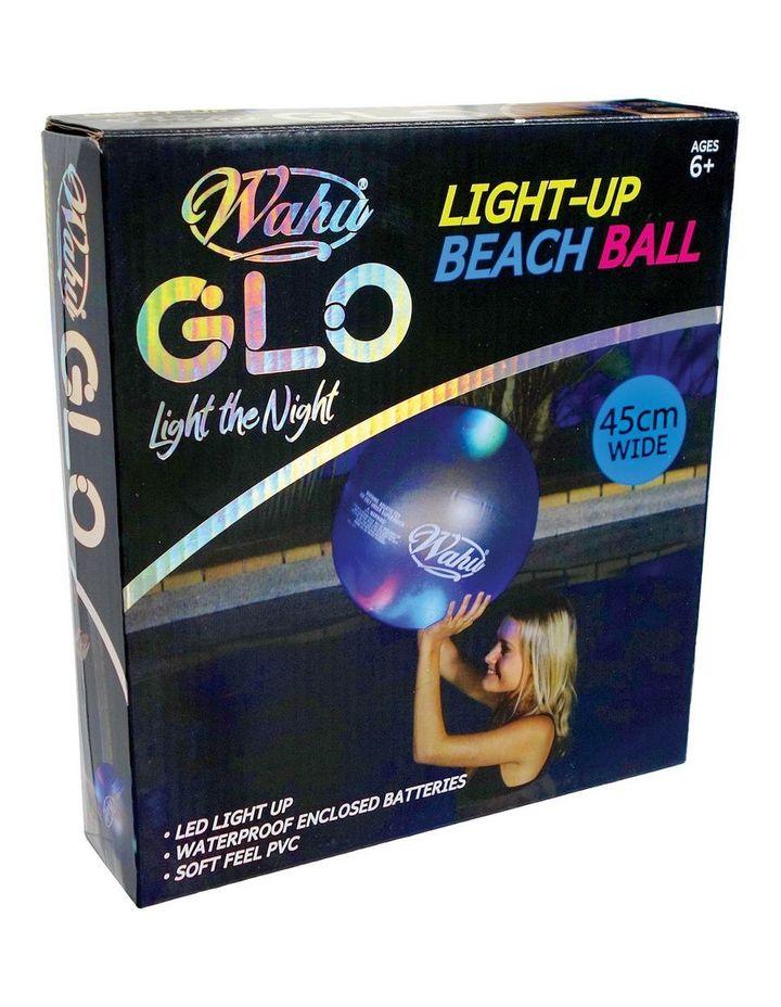GLO - Beach Ball image 1