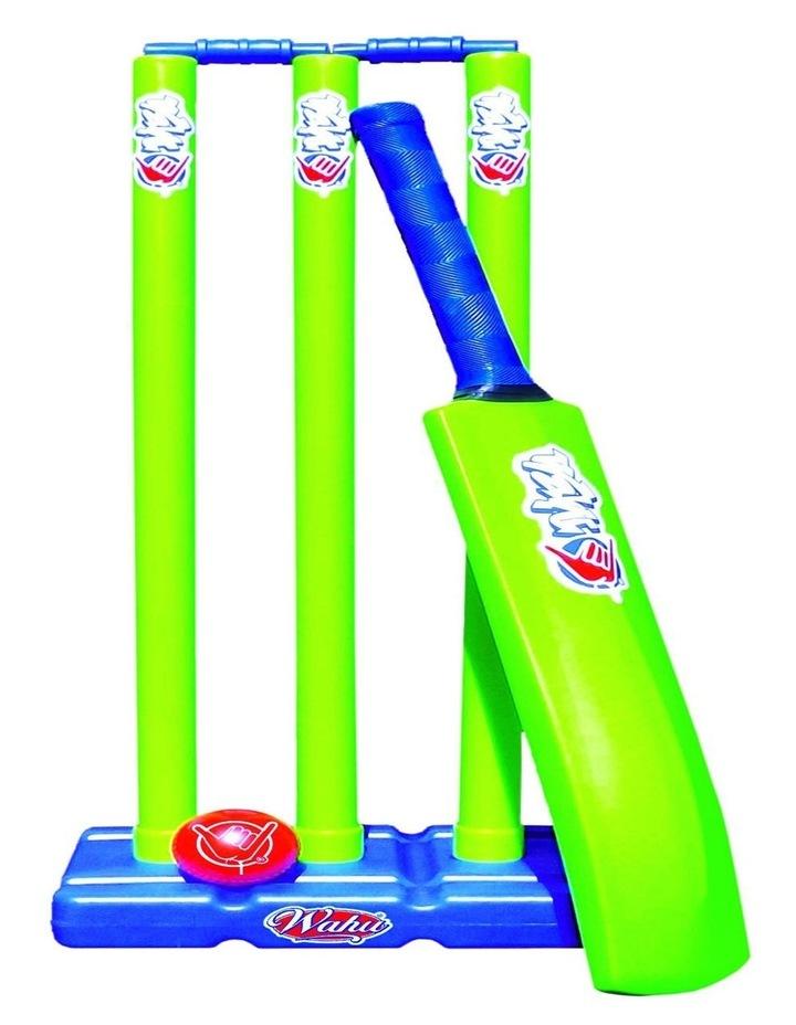 Cricket Set image 1