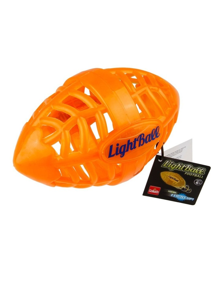 Lightball Football Assortment image 2