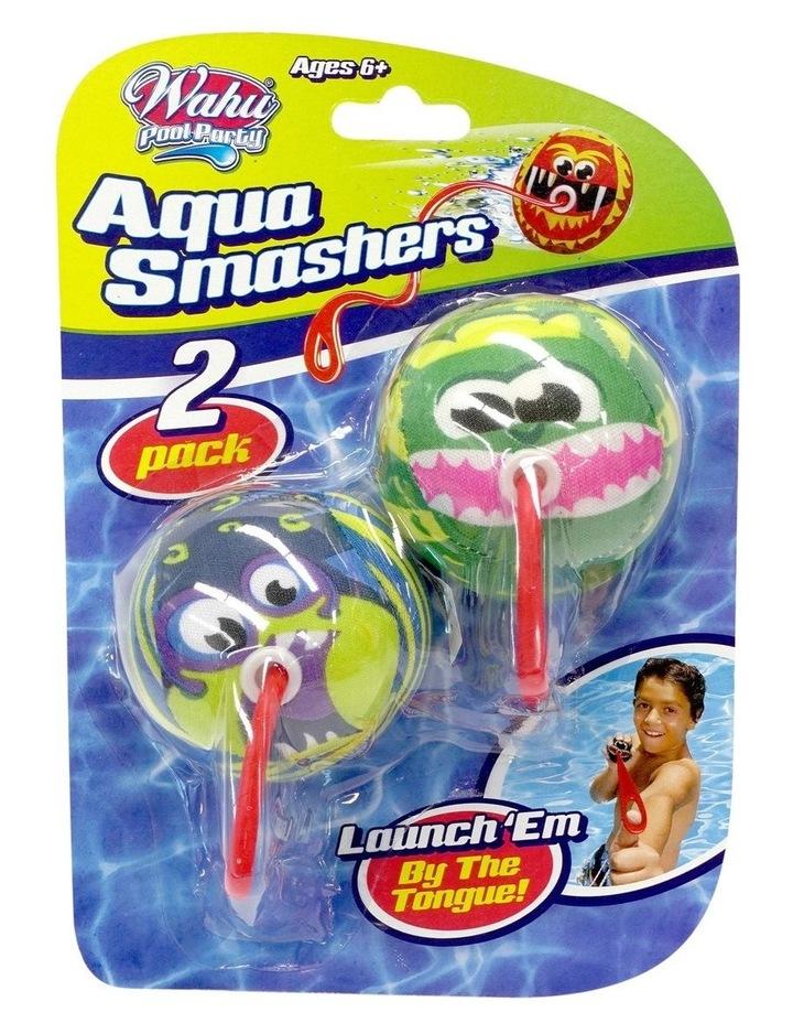 Aqua Smashers Assortment image 1